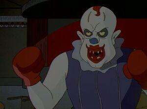 EvilClown16