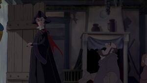 Hunchback-of-the-notre-dame-disneyscreencaps.com-6202