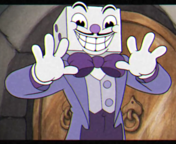 File:King Dice.PNG