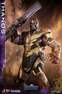 Marvel-Avengers-Endgame-Thanos-with-Armor-Hot-Toys-Edicollector-02