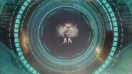 Max Steel Reboot Air Elementor-4-