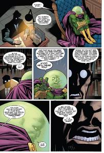 Mysterio 0015