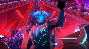 Netflix-3Below-Tales-of-Arcadia-Alien-Dictator