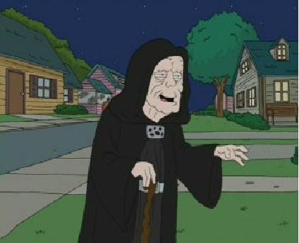 File:Palpatine (Family Guy).jpg