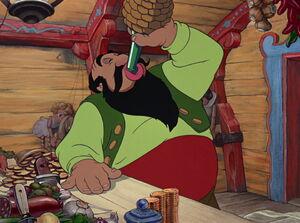 Pinocchio-disneyscreencaps.com-4843