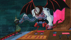 Screencap-ben10-clip-04 full