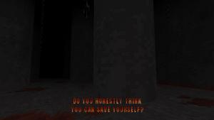 Screenshot (731)