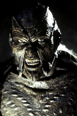 Creeper (Jeepers Creepers) | Villains Wiki | FANDOM powered
