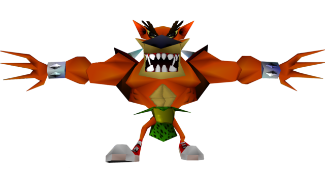 File:Tiny Boss Crash 2 by crashrule1.png