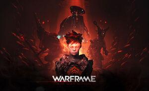 WarframeWarWithin