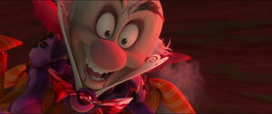 Wreck-it-ralph-disneyscreencaps com-10062