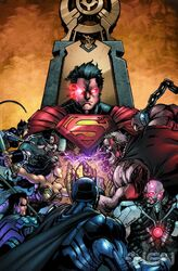 2815716-injustice-cover-1v3crop-1jpg-56cb91 560w