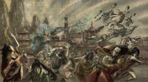 Amazing-mandarin-origins-art-for-the-invincible-iron-man2