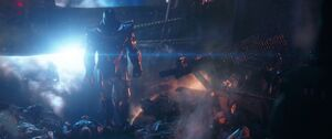 Avengers-infinitywar-movie-screencaps.com-156