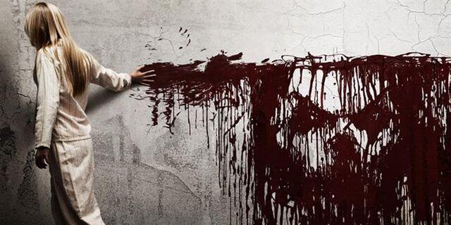 File:Bloody Face of Bagul.jpg