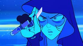 Blue Diamond villain 12