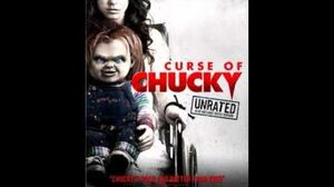 Curse Of Chucky 2013 Soundtrack (Main Theme)