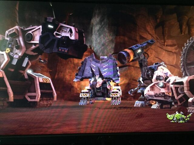 File:Dinotrux picture 5 group chat by halonna-dbkld8p.jpg