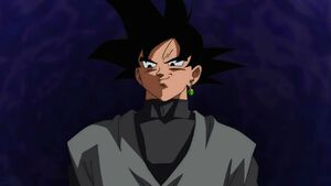 Dragon-ball-super-049-30-goku-black-arrives