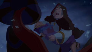Hunchback-of-the-notre-dame-disneyscreencaps.com-438