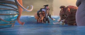 Ice-age4-disneyscreencaps.com-7928
