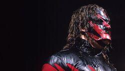 Kane 1998 1