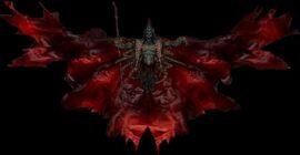 La Mort en 3D