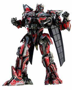 Sentinel Prime TF 3