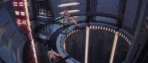 Starwars1-movie-screencaps.com-14712