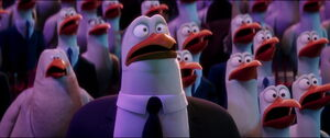 Storks-disneyscreencaps.com-8185