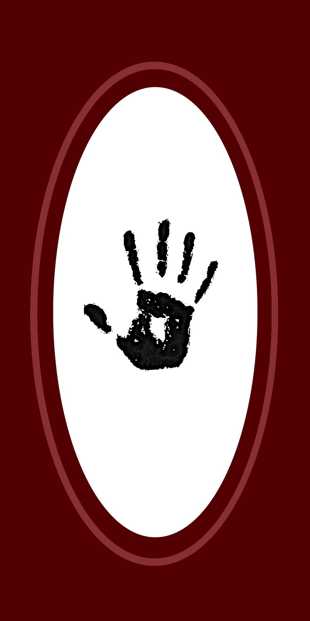 Dark Brotherhood Villains Wiki Fandom Powered By Wikia