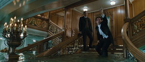 Titanic-movie-screencaps.com-16845