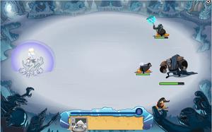 Tusk battle 10!!!!!
