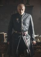 Tywin lannister S3 promo