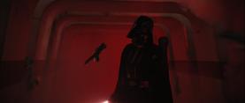 Vader blasters