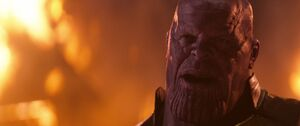 Avengers-infinitywar-movie-screencaps.com-6226