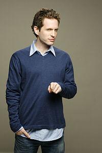 Dennis (2)