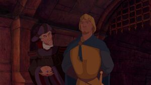 Hunchback-of-the-notre-dame-disneyscreencaps.com-2188