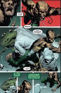 Lizads vs Vermin