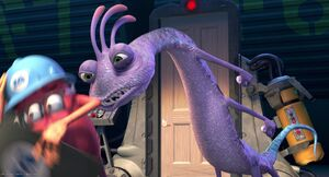 Monsters-disneyscreencaps.com-1490