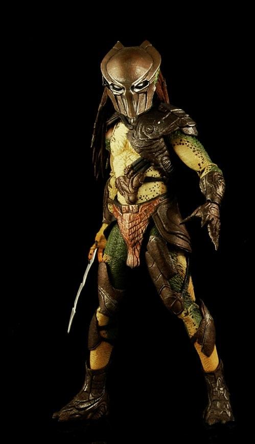 Falconer Predator | Villains Wiki | FANDOM powered by Wikia