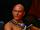 Rameses (Ten Commandments)