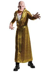 Star-wars-the-last-jedi-deluxe-supreme-leader-snoke-costume
