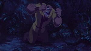 Tarzan-disneyscreencaps.com-8717