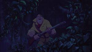 Tarzan-disneyscreencaps.com-8790
