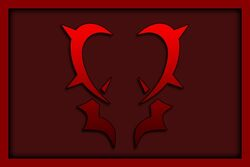 The Grimoire Heart Guild Banner