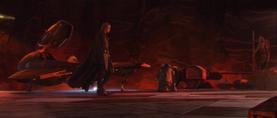 Anakin platform