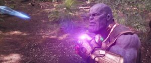 Avengers-infinitywar-movie-screencaps.com-15128