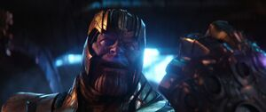Avengers-infinitywar-movie-screencaps.com-236