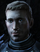 Damien (Game of Thrones)